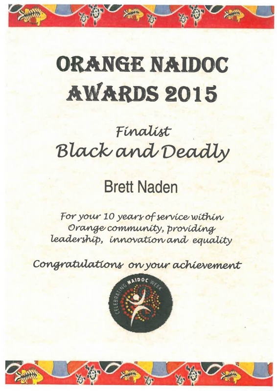 NAIDOC-Black-and-Deadly-Brett