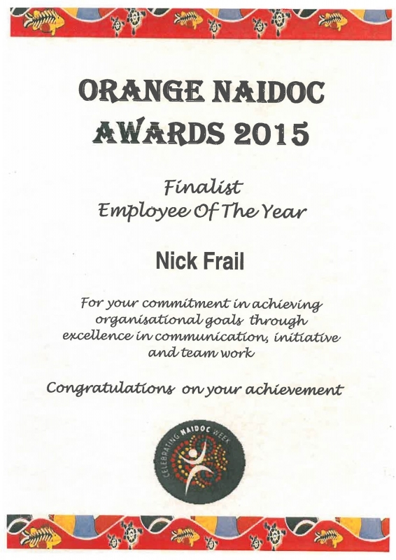 NAIDOC-Employee-of-the-Year-Nick