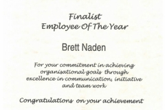 NAIDOC-Employee-of-the-year-Brett