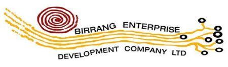 Birrang Enterprise Development Company LTD